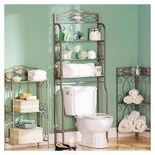 Modern Bathroom Shelving Ideas Bathroom Shelving Ideas Wonderful - Modern bathroom shelving