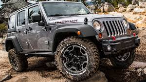 2018 jeep hellcat wrangler.  Jeep 2018 Jeep Wrangler Diesel Release Date Price Intended Jeep Hellcat Wrangler