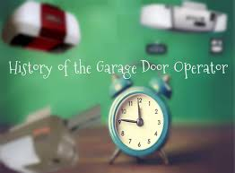 Led Light Bulb Garage Door Opener Interference.Genie LED Garage Door ...