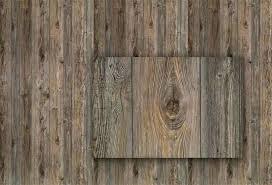 wall paneling interior brick wall panels