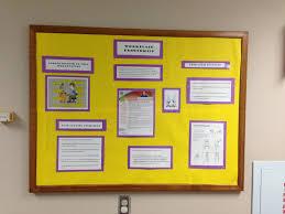 office board ideas. Beautiful Office Bulletin Board Design Ideas Interior