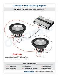 12s wiring diagram wiring diagrams mashups co X18 Pocket Bike Wiring Diagram 2 alpine type x 12s mrp entrancing wiring diagram boulderrail org 12s wiring diagram gallery of x18 super pocket bike wiring diagram
