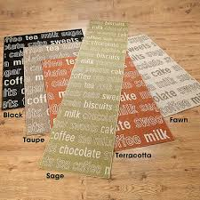 Kitchen Floor Mats Uk Best Ikea Kitchen Rug Room Area Rugs