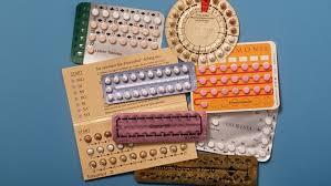 wie lange sollte man die pille maximal nehmen