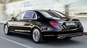See more ideas about mercedes maybach s600, mercedes maybach, maybach. 2018 Mercedes Amg S Class S600 Maybach Most Luxurious Car In The World Youtube