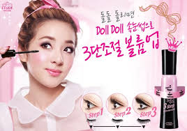 share the post south korea s soft power chinese flock to korean beauty s