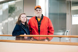 Domestic companies may be served through an agent authorized by their company. State Laws Ban Surprise Medical Bills She Got One For 227k And Fought Back Kaiser Health News
