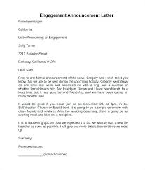 new employee announcement new employee announcement template sample email engagement