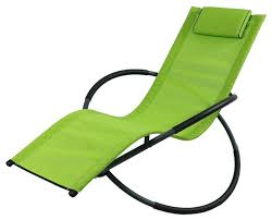 full size of orbital folding zero gravity rocking lounger with pillow contemporary outdoor lounge chairs easy