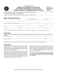 vehicle transfer form free templates in pdf word excel sles le texas