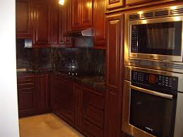 Poplar For Cabinets Kitchen Staining Kitchen Cabinets With Regard To Wonderful