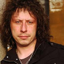 Stereophonics drummer Stuart Cable five times the drink-drive limit when he  died after three-day binge - Mirror Online