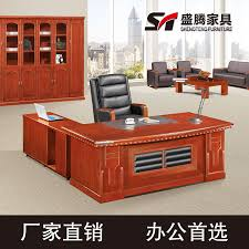 boss tableoffice deskexecutive deskmanager. the new plate office furniture boss table desk manager in charge president of modern computer tableoffice deskexecutive deskmanager s