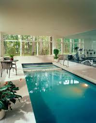 Public Swimming Pool Design 30 Swimming Pool Design Ideas For This Summer Designrulz