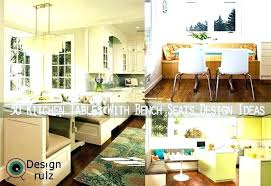 Image Table Bench Built In Benches In Kitchen Kitchen Bench Building Ideas Seating Built In Corner With Storage Plans Joshearlme Built In Benches In Kitchen Kitchen Bench Building Ideas Seating