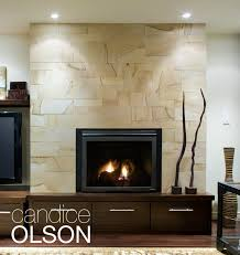Tile Fireplace Makeover Contemporary Tile Fireplace Makeover Ideas Tags Tiles For A