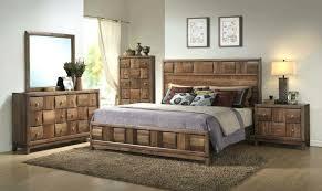 popular bedroom furniture. Most Popular Bedroom Furniture Large Size Of Hardwood Queen Sets . D