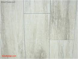 slate flooring pros and cons ceramic