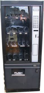 Vending Machine Manual Pdf Inspiration SavamCo Programming Ops Manual [SavamCopdf] The CHI Company