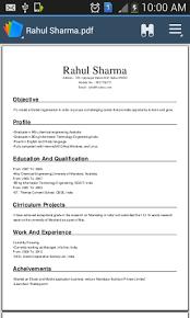professionalresumelite 2 0 0 1 eagleget app store in professional resume professional resume builder software