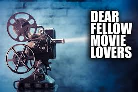 essays littlemoviereviews dear fellow movie lovers