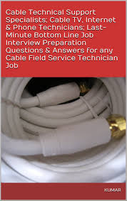 cheap emc technical support engineer interview questions emc get quotations middot cable technical support specialists cable tv internet phone technicians last minute