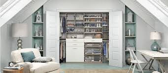 reach in closet sliding doors. California Closets Westlake Village - Maximize Your Closet Space With Sliding  Doors Reach In Closet Sliding Doors L