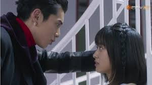 meteor garden episode 6 highlights