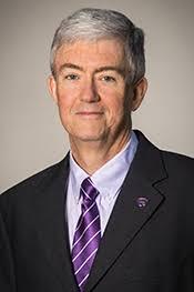 Matthew J. O'Keefe | Faculty | Chemical Engineering | Kansas State ...
