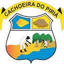 imagem de Cachoeira do Piriá Pará n-6
