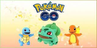Pokemon Go Gen 1 To Gen 2 Evolution Chart Special Items