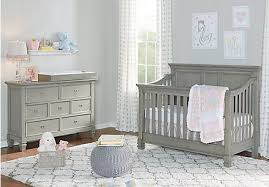 belmar gray 4 pc nursery 525x366 P w=600&h=300