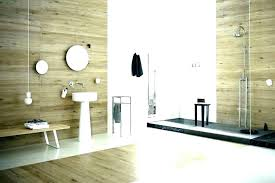 Bathroom Tile Floor Patterns Unique Wood Look Shower Walls Porcelain Wall Tile R Wood Look Bathroom