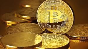 Obtenga acceso al gráfico en tiempo real del btc/usd. El Precio Del Bitcoin Btc Usd Se Prepara Para Su Proximo Gran Movimiento