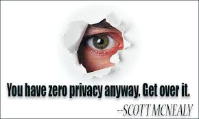 Privacy Quotes Awesome Privacy Quotes II