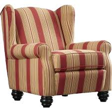 Simon Li Furniture Reviews Leather Sofa With 2 Pillows