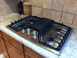 top 54 wicked ge gas cooktop cooktop stove kitchenaid downdraft range 30 inch gas cooktop with