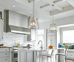 seeded glass lighting medium size of pendant lamps transitional lighting kitchen ideas top seeded glass lights