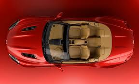 aston martin db9 convertible interior. aston martin vanquish zagato volante db9 convertible interior