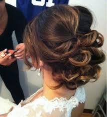 Hair Style Low Bun low updo hairstyles low bun updo hairstyles ideas long hairstyle 1127 by wearticles.com