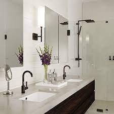 The Best Countertop For Bathroom Vanities Daltile