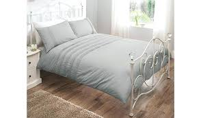 asda duvet sets duvets 2 good duvet sets about remodel cotton duvet covers with asda