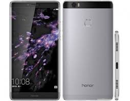 huawei honor note 8. huawei honor note 8 price in dubai, uae