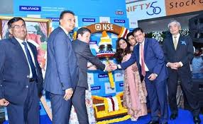 Reliance nippon life insurance, a leading life insurance company in india, offers a wide range range of inusrance plans such as term insurance, savings, child policies & more. Reliance Nippon Life Amc Shares Close 13 Higher On Stock Market Debut