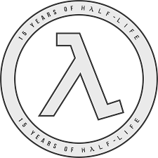 15 Years of Half-Life – LambdaGeneration