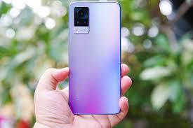 Vivo đẩy mạnh phát triển điện thoại kết nối 5G - VnExpress Số hóa