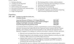 Full Size Of Resume Intrigue Google Resume Builder Review Dazzling