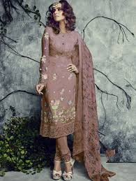 Unique Designer Dresses Online Purchase Pakistani Designer Wear Online Look Elegant