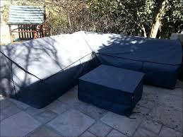 black garden furniture covers. Square Patio Furniture Covers Large Size Of Garden Black Cushion .