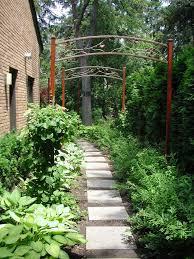 Small Picture patio arbors designs pergola design ideas patios and pergolas